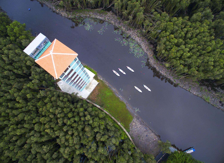 Phòng Khách Sạn ( chi tiết )