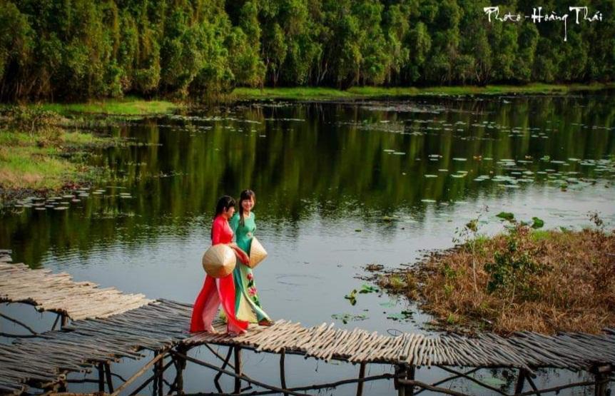 Tour Trọn Gói Tham Quan & Giải Trí 01 Ngày ( chi tiết )